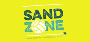 SandZone